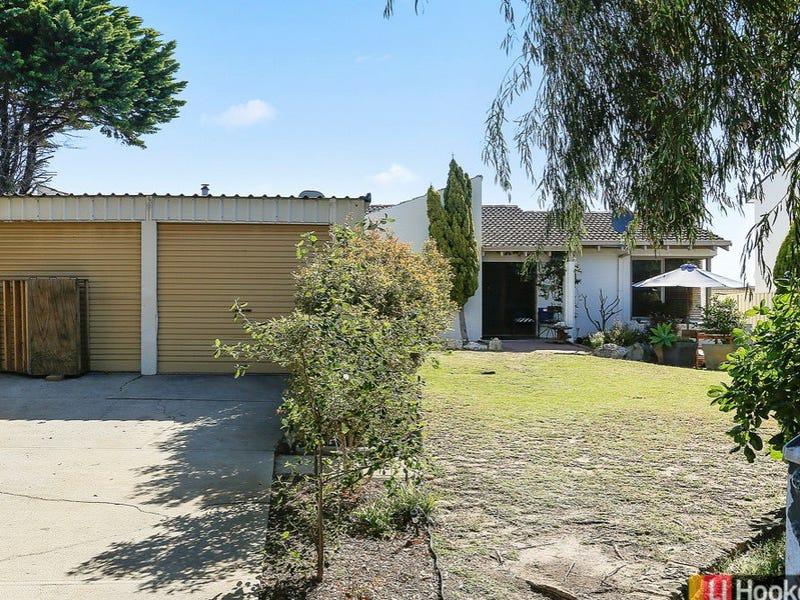 62 Weatherley Drive, Two Rocks, WA 6037