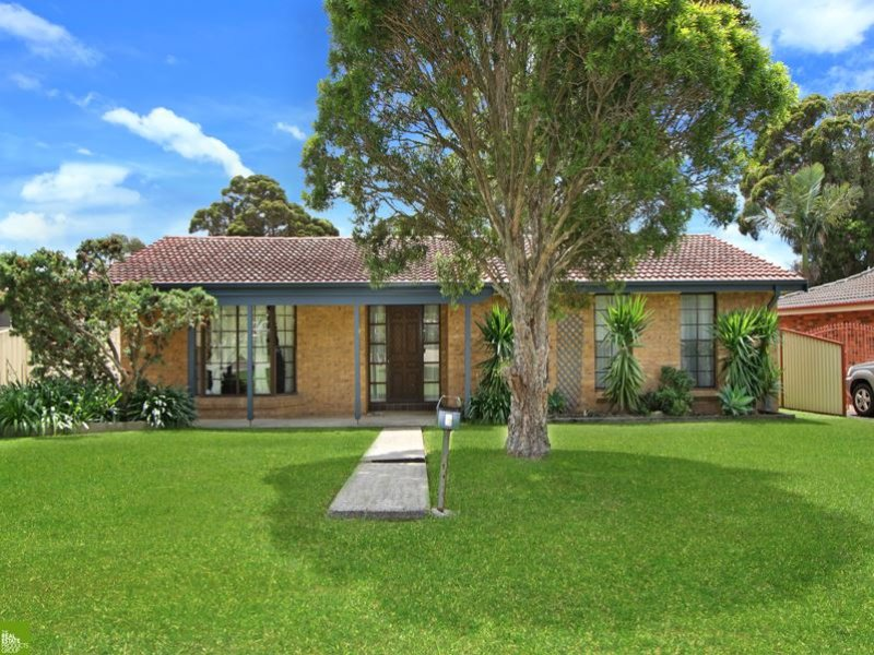 5 Long Place, Avondale, NSW 2530