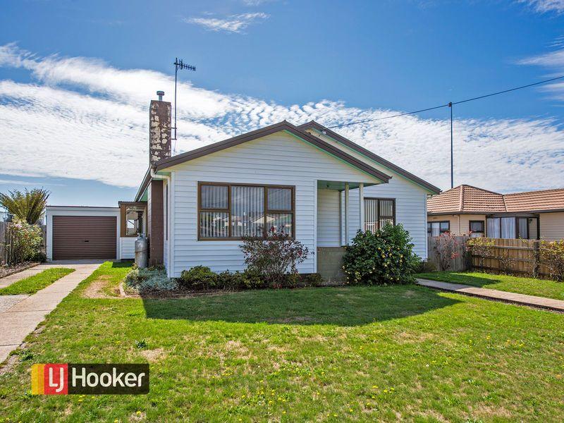 38 Terrylands Street, Hillcrest, Tas 7320