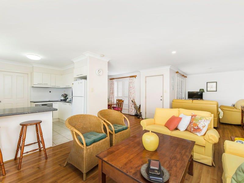 9/9 Squires Terrace, Port Macquarie, NSW 2444