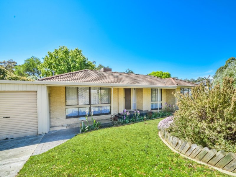 25 Booth Street, Happy Valley, SA 5159