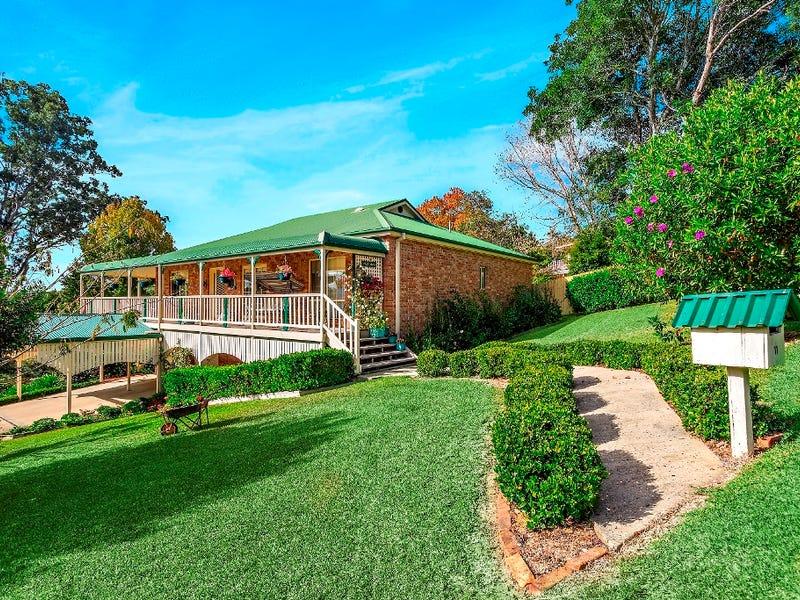 11 Endeavour Drive, Bellingen, NSW 2454