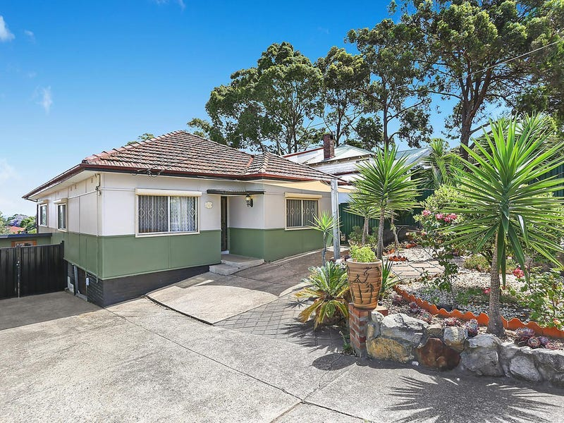 238 Marion Street, Bankstown, NSW 2200