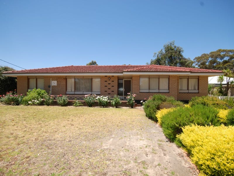 14 Traverse Street, Wagin, WA 6315