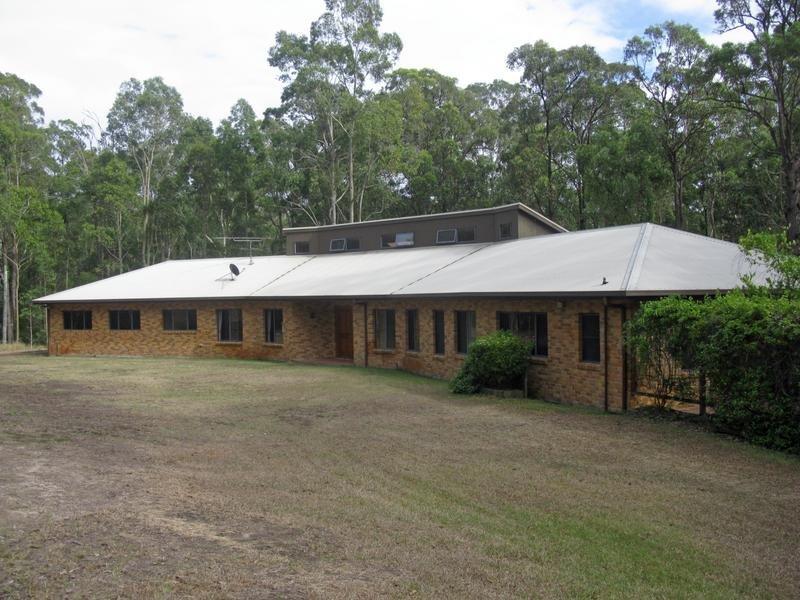 35 Winston Drive, Eagleton, NSW 2324
