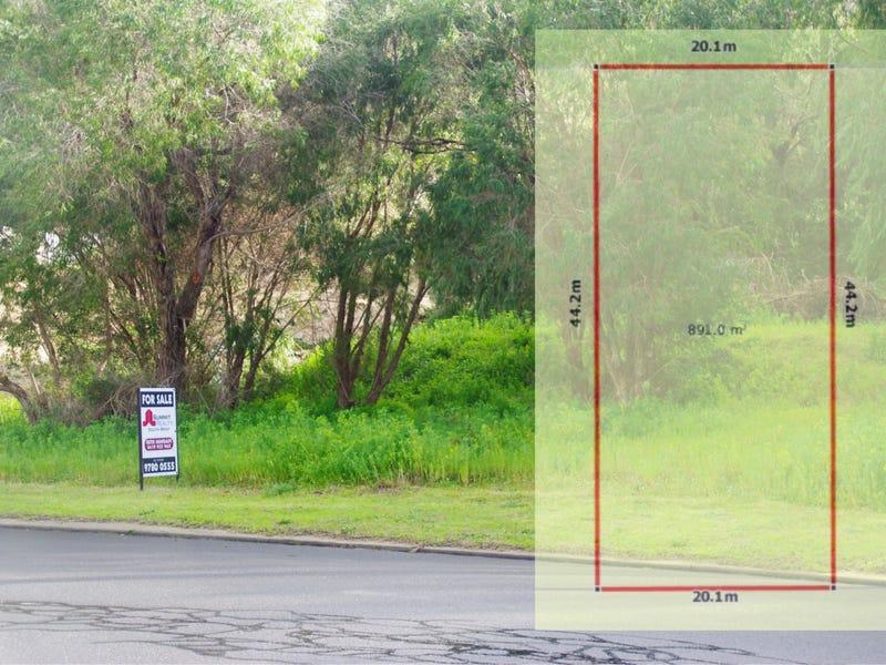 40 Binningup Road, Binningup, WA 6233