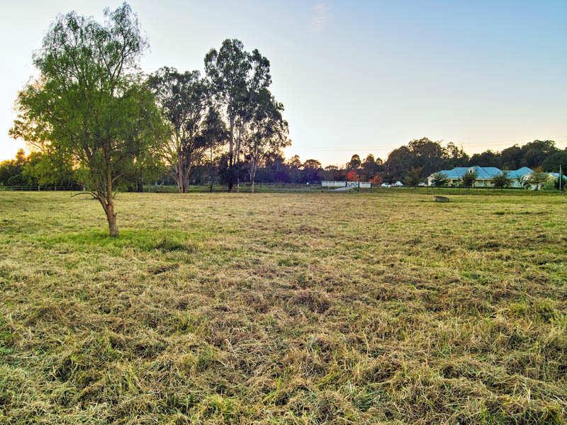 Lot 3 NectarBrook Drive, Theresa Park, NSW 2570