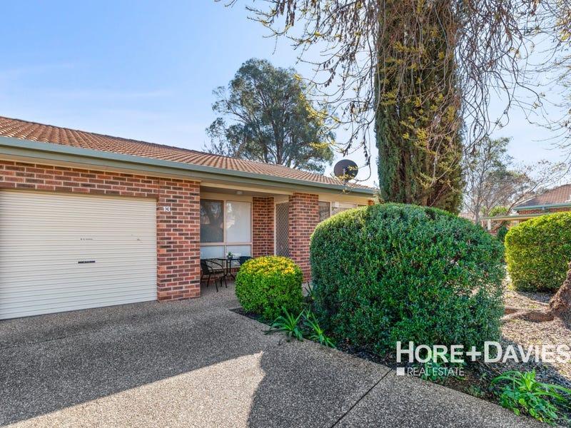 13/438 Kooringal Road, Kooringal, NSW 2650