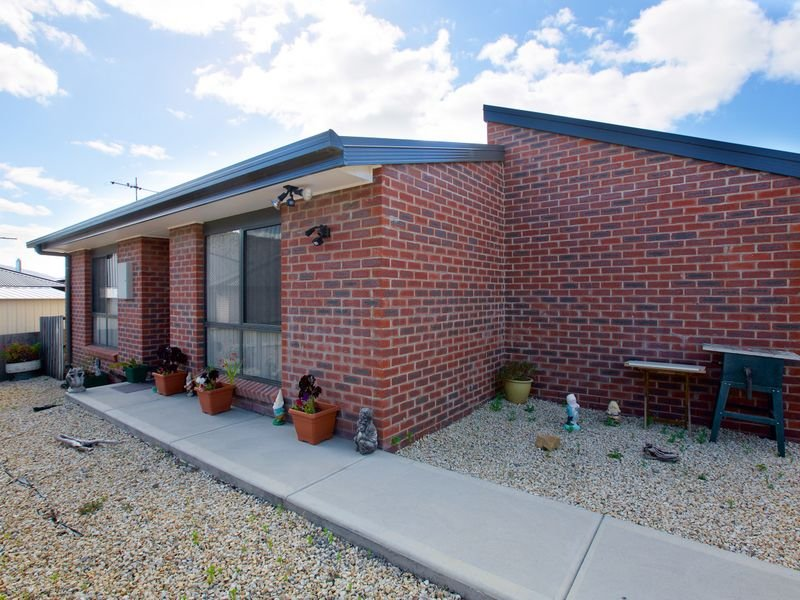 Unit 2/12 Gateway Drive, New Norfolk, Tas 7140