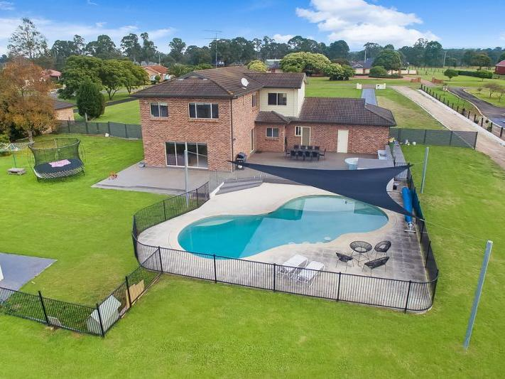 197 Willeroo Drive, Windsor Downs
