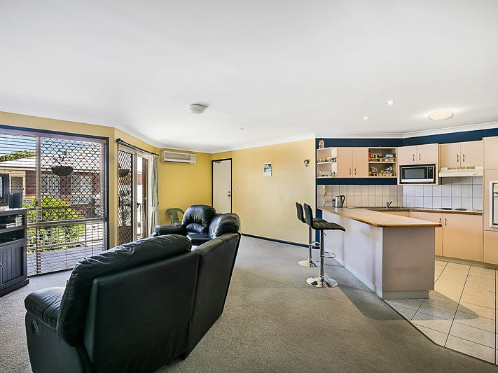 24/5 Clifford Street, Toowoomba City, Qld 4350