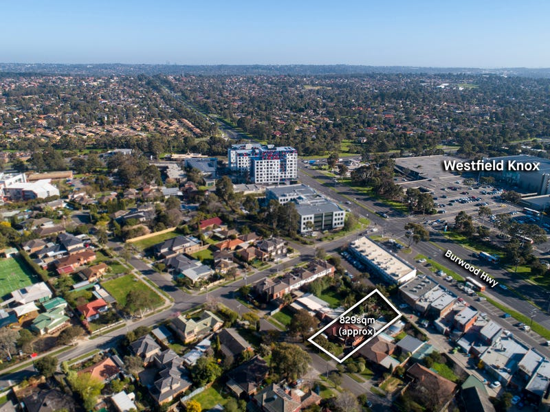 7 Henry Road, Wantirna South, Vic 3152
