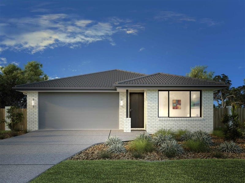 Lot 13 Willow Grove Estate, Leongatha