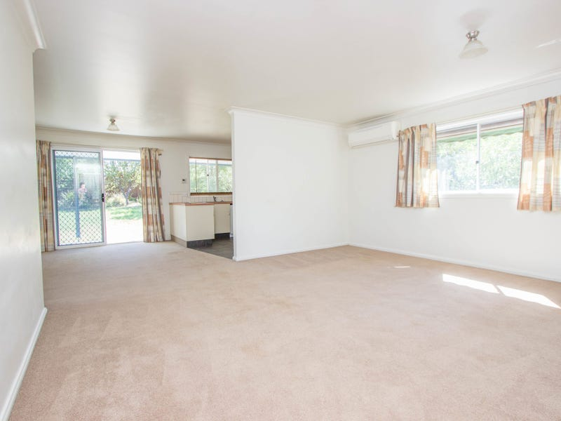 29 Myrtle Street, Narrandera, NSW 2700