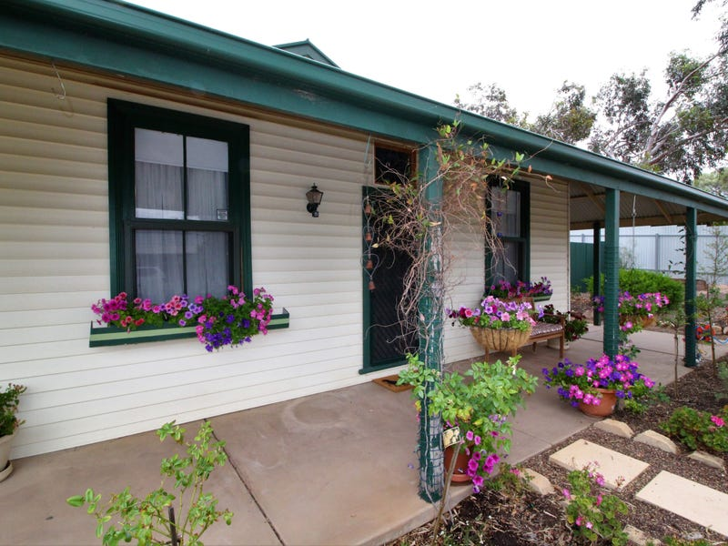 11 Mellor Street, Port Augusta West, SA 5700