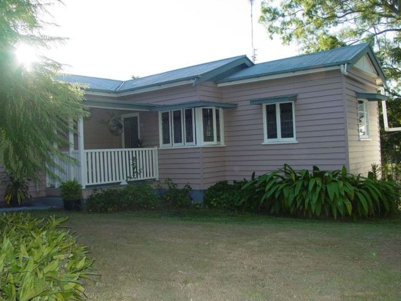 11 Mooloo Road, Gympie, Qld 4570