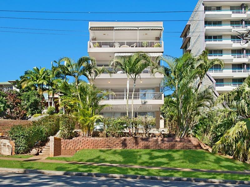 2/20 Boundary Street, Tweed Heads, NSW 2485