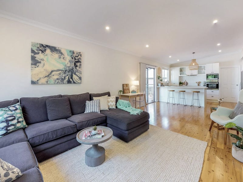 179 Dudley Road, Whitebridge, NSW 2290