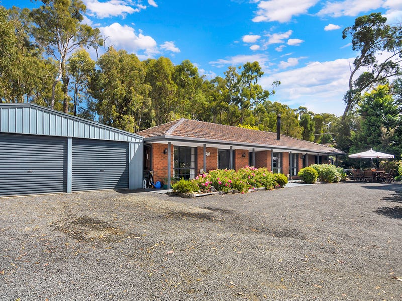 34 to 38 Glenburnie Avenue, Heathcote Junction, Vic 3758