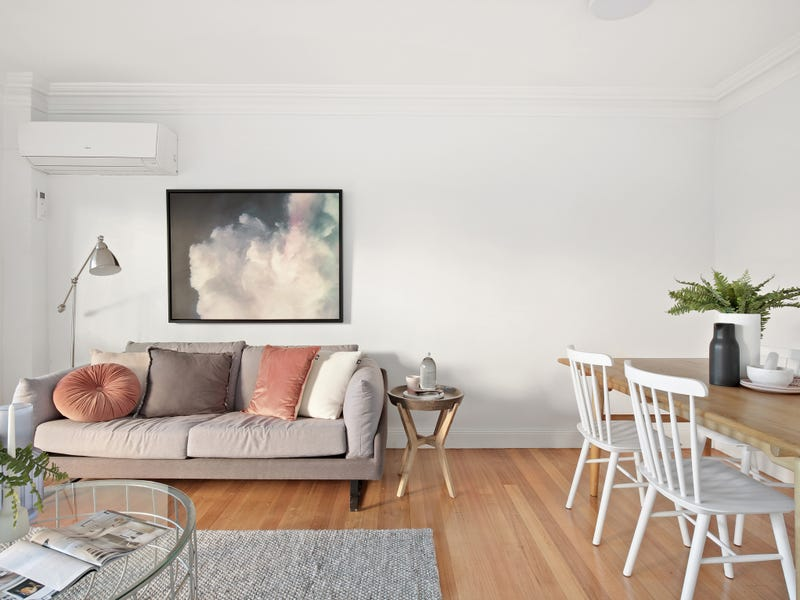 15 Egan Street, Newtown NSW 2042