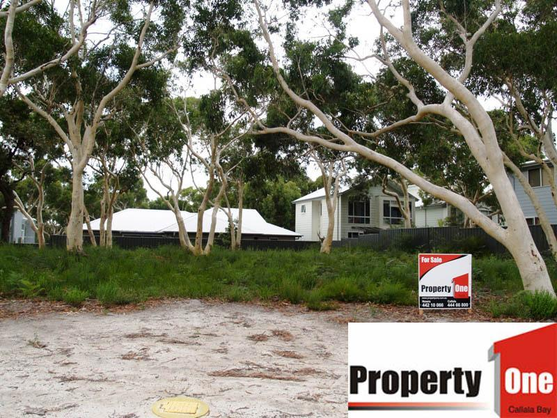 8 Sandlewood Cove, Callala Beach, NSW 2540