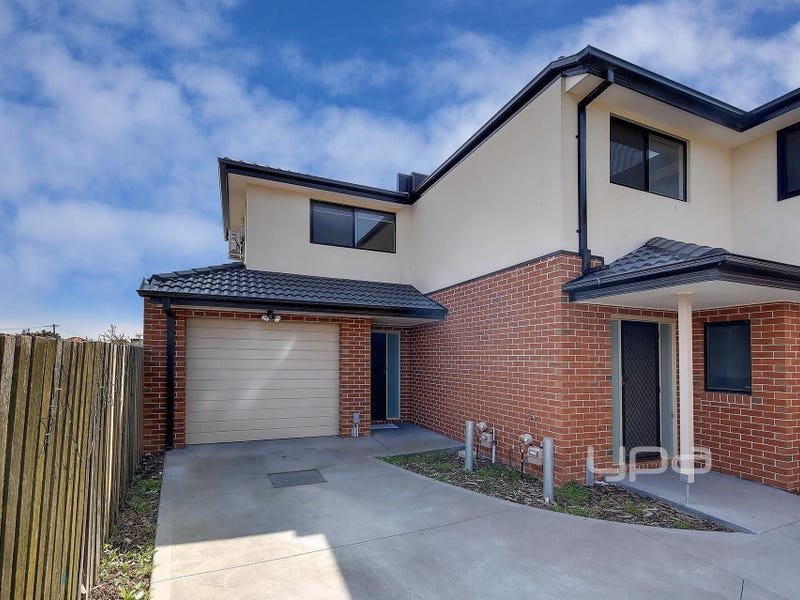 3/16 Huntly Court, Meadow Heights, Vic 3048