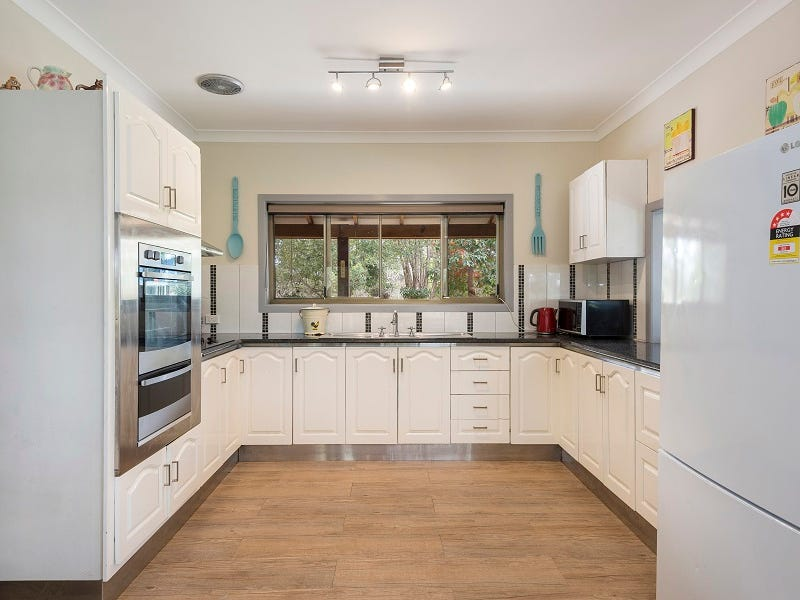 25 Chelmsford Road, Rock Valley, NSW 2480