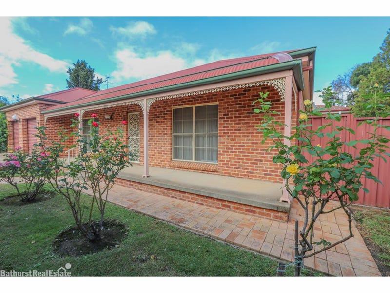 7/84 Lambert Street, Bathurst, NSW 2795