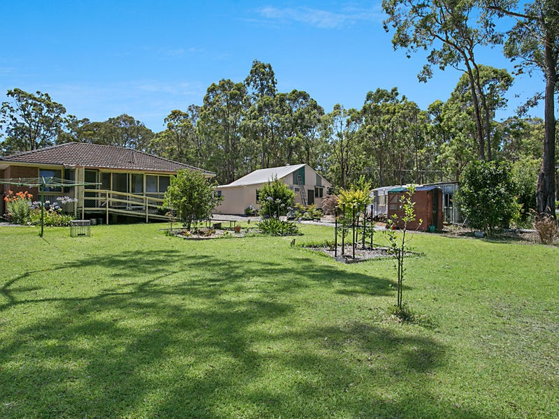 1 Chestnut Close, Medowie, NSW 2318