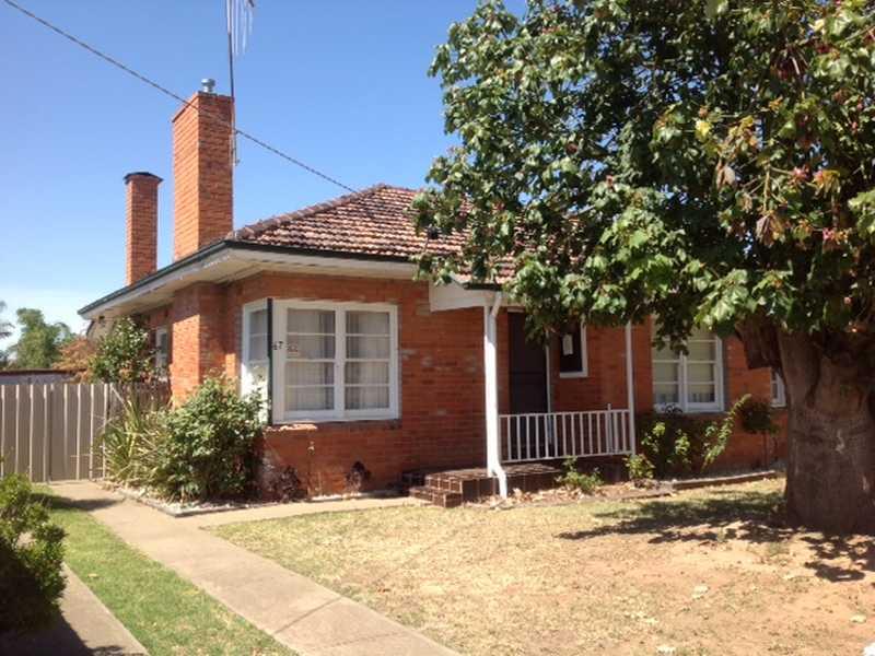 67 Darling Street, Echuca, Vic 3564