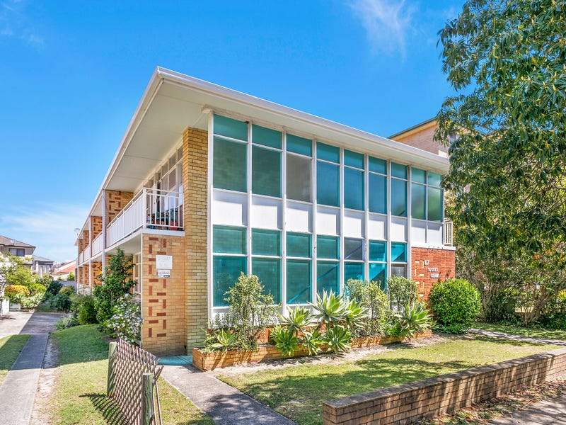 9/67 Kings Road, Brighton-Le-Sands, NSW 2216