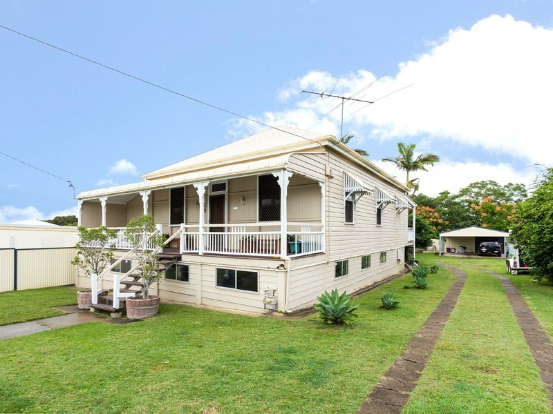 79 Cemetery Road, Raceview, Qld 4305