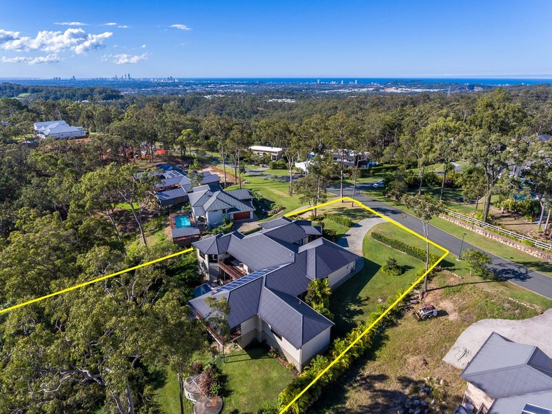 26-28 Forest Ridge Drive, Bonogin