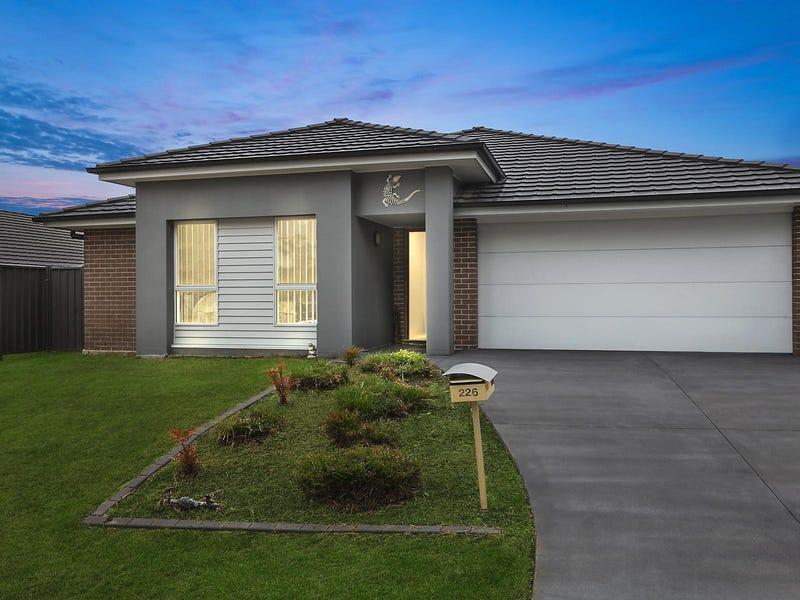 226 Johns Road, Wadalba, NSW 2259