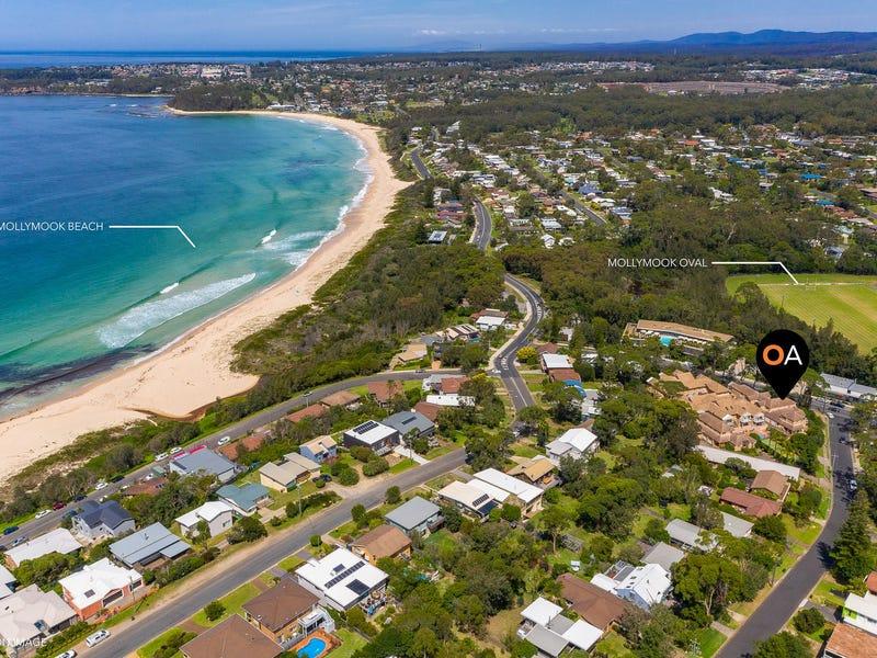 2/46 Jones Avenue, Mollymook Beach, NSW 2539