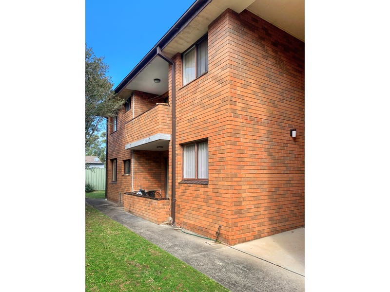 2/4 Shorland Place, Nowra, NSW 2541