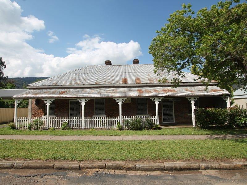 156 Mayne Street, Murrurundi, NSW 2338
