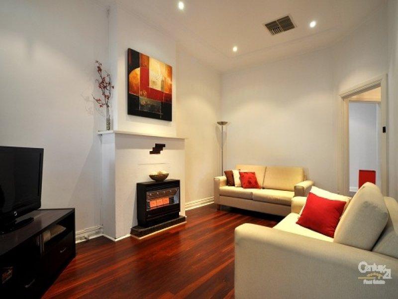 99 Glengyle Terrace, Plympton, SA 5038