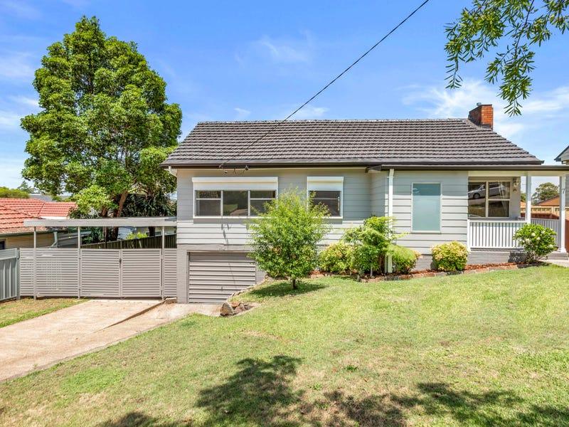 7 Branxton Street, Waratah West, NSW 2298