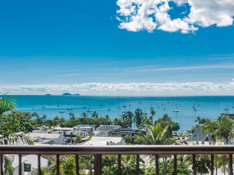 34/4 Golden Orchid Drive, Airlie Beach, Qld 4802