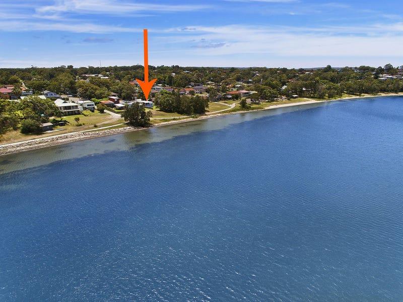 82 Anita Avenue, Lake Munmorah, NSW 2259