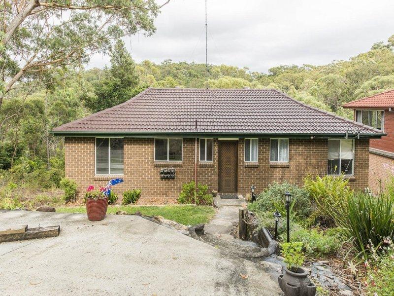 11 Chapman Avenue, Linden, NSW 2778