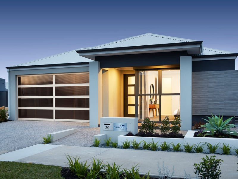 New house and land packages for sale in ellenbrook wa 6069 blueprint homes balcatta address available on request ellenbrook malvernweather Images