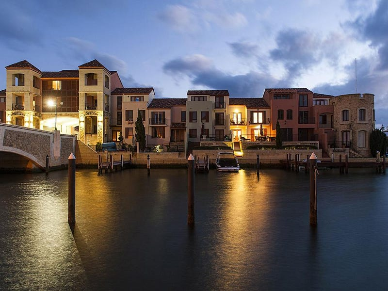 15/18 Port Quays, Wannanup
