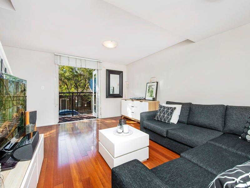 6/15-23A Knight Street, Erskineville, NSW 2043