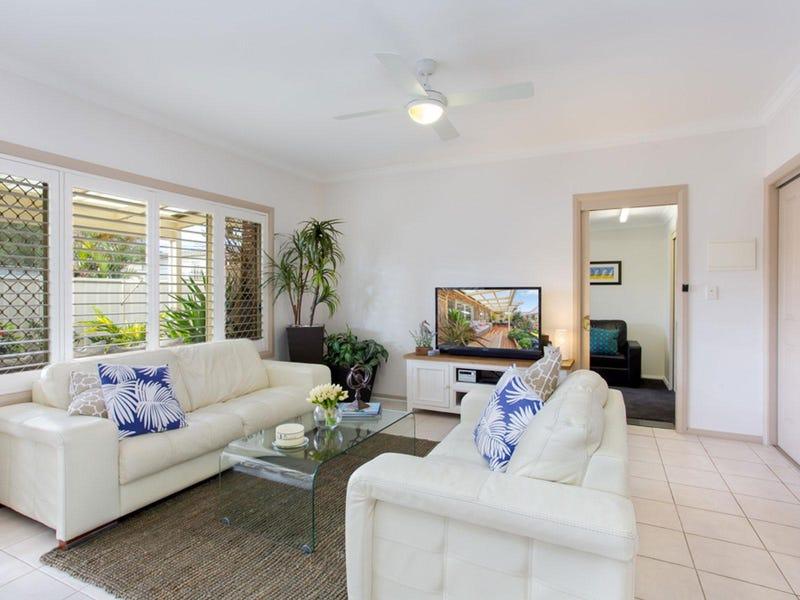 2/380 Sandgate Road, Shortland, NSW 2307
