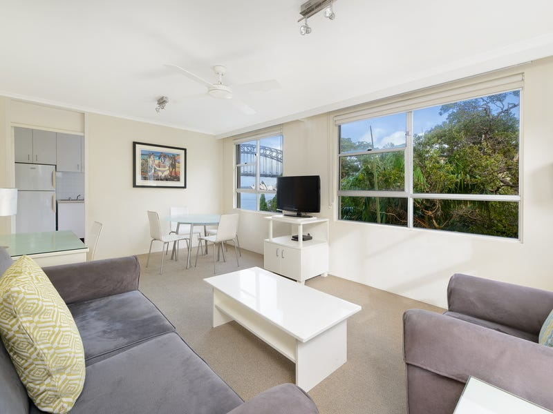 17/2A Henry Lawson Drive, McMahons Point, NSW 2060