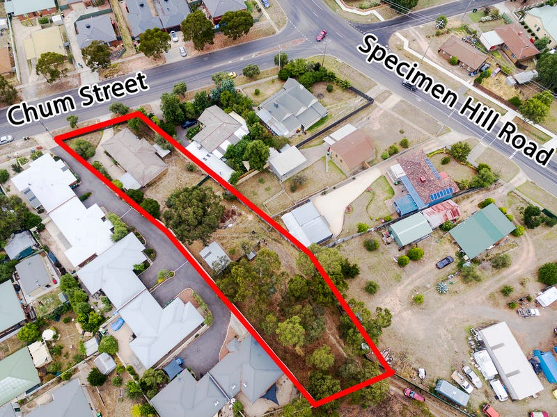 102A Chum Street, Golden Square, Vic 3555