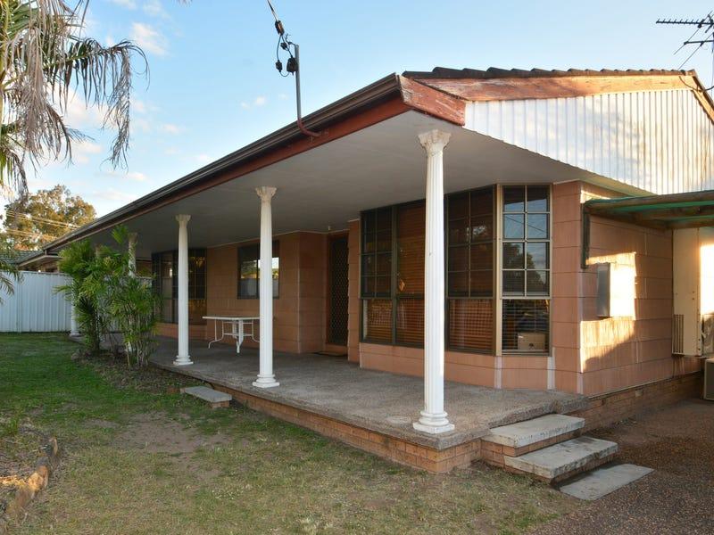 2 Victoria Street, East Branxton, NSW 2335