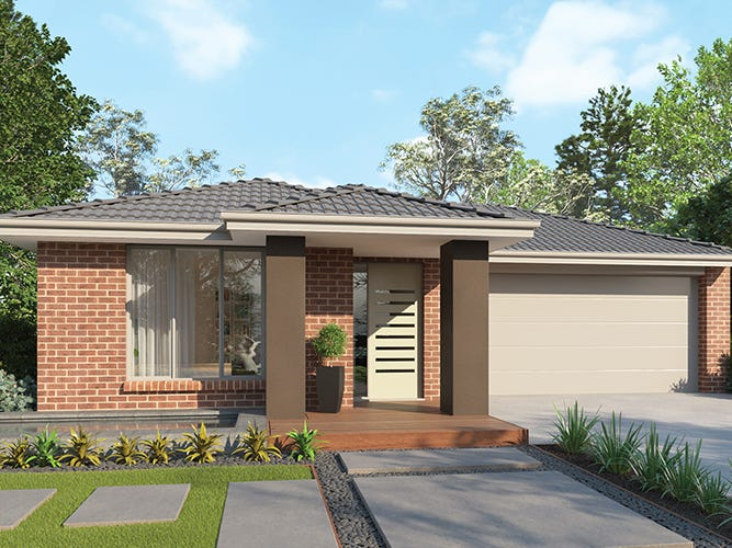 Lot 73 Mayflower Drive, Moama
